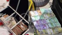 Na Kosovu i do 30 odsto preduzeća posluje u sivoj ekonomiji