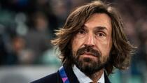Pirlo pred otkazom, Juventus nema novca za atraktivnu zamjenu
