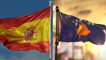 """Koha: Fudbalska reprezentacija Španije provocira, Kosovo nazivaju """"teritorijom"""""""