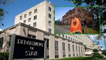 Institucije Kosova moraju pružiti punu podršku Specijalnom sudu