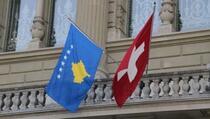 Građani Kosova od sutra u Švicarsku samo uz karantin