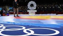 Tokio: U četvrtak paljenje olimpijske baklje za Olimpijske igre