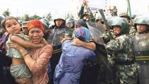 Novi izvještaj Kinu smatra odgovornom za genocid nad Ujgurima: Naredili da ih izbrišu i unište im korijen