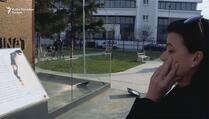 Krasniqi-Goodman: Glas ratnih žrtava u Skupštini Kosova