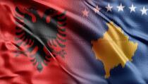 Ujedinjenje sa Albanijom nije rješenje, fokus da bude ekonomski razvoj i članstvo u EU