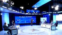 Analitičari: Kurti se hvali sporazumom koji je kritikovao 2016. godine