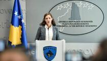 Rizvanoli: Ne postoji ruski gas, ovu ideju je prije Haradinaja, pomenuo Vučić