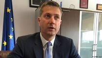 Çollaku: Učešće Kosova na sastancima UN-a štetno i beskorisno