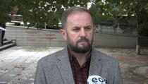 Raci: Treba iskoristiti Bidenov mandat i postići konačni sporazum sa Srbijom