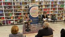 Gërvalla-Schwarz: Srbija mora da prihvati realnost nezavisnog Kosova i prizna počinjene zločine