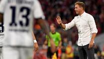 Trener Bayerna zaražen koronavirusom, u Minhen se vratio ambulantnim avionom