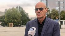 Kastrati: Napredak u dijalogu sa Srbijom pomaže Kosovu da se pridruži NATO