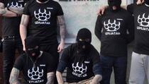 Srpski nacionalisti vraćeni sa granice Kosova jer nisu imali PCR test