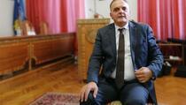 Berishaj: Neće biti prekrajanja granica na Zapadnom Balkanu