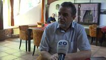 Krasniqi: VV razočaralo građane arogancijom i nesmotrenim postupcima
