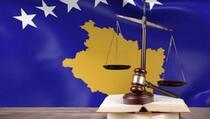 Shala: Provjera najprikladnija opcija za rješavanje problema u pravosuđu