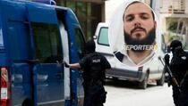 Uhapšena teroristička grupa koja je planirala napade na Kosovu, povezana s ISIS-om