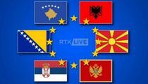 Od ponedjeljka do srijede digitalni samit ekonomija Zapadnog Balkana