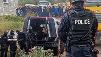 Guardian: Šta se dogodilo između Kosova i Srbije? Nedostatak međunarodnog vođstva