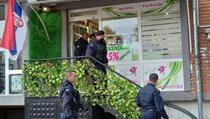 Trojica uhapšenih u jučerašnjoj policijskoj akciji pušteni na slobodu