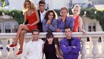 Prokletstvo Beverly Hillsa: Živote glumaca obilježile su bolesti i razvodi
