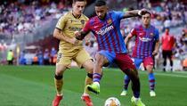 Camp Nou će biti ispunjen do posljednjeg mjesta za El Clasico