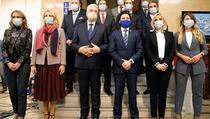Šta će donijeti rekonstrukcija crnogorske vlade?