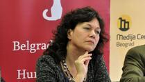 Dubravka Stojanović: Srbi sami od sebe skrivaju istinu zbog krivice za ratove 90-tih