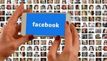 Facebook uskoro mijenja ime?