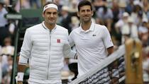 Prvi put od 2017. Federer napušta Top 10, Đokoviću prijeti pad s prvog mjesta