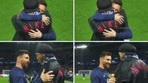 Kakva noć u Ligi prvaka: Šest igrača pogađalo po dva puta