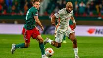 Kakav gaf u Moskvi: Zvijezde Bayerna u sastavu Fatiha Terima?