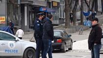Za lokalne izbore biće angažovano više od 3.000 policajaca, 35 sudija i 80 tužilaca