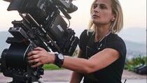 Svijet u šoku: Ovo je žena koju je pucnjem iz rekvizita ubio glumac Alec Baldwin