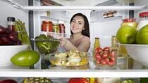 Stručnjaci preporučuju ovu hranu za zdravlje crijeva