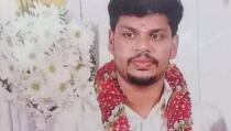 Indijac završio u zatvoru nakon što je pomoću kobre usmrtio suprugu