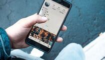 Sedam grešaka na društvenim mrežama koje je dobro izbjegavati