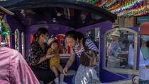 Kina priprema zakon kojim će kažnjavati roditelje - zbog ponašanja djece