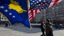 Kosovo u regionu prednjači po podršci politici SAD
