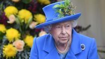 Kraljica Elizabeta odbila nagradu za starije osobe, smatra da ne ispunjava uvjete