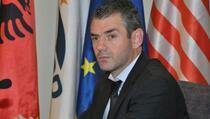 Shala: Kosovo postiglo sporazum sa Srbijom o Kforu i sjever pretvorilo u neutralnu zemlju
