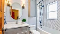 Savjeti sa TikToka kako da kupatilo ljepše miriše oduševili brojne korisnike