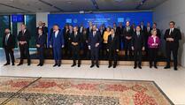 Kako lideri Zapadnog Balkana 'čitaju' EU Deklaraciju sa Brda kod Kranja?