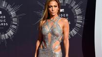 Jennifer Lopez zvijezda je nove modne kampanje