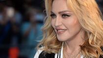 Madonna otkrila zbog čega se najviše kaje u životu: Željela sam ubiti samu sebe...
