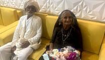 Indijka u 70. godini postala majka