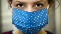 Žena bila pozitivna na koronavirus najmanje 335 dana