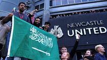 Skoro svi Premierligaši se ujedinili da spriječe masovno upumpavanje novca u Newcastle