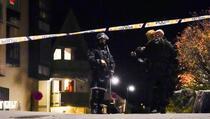 Za ubistvo pet ljudi lukom i strijelom u Norveškoj osumnjičen Danac