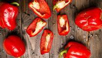 Paprike imaju brojne prednosti za zdravlje